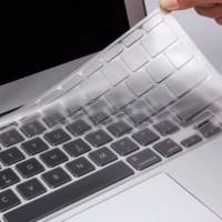 Keyboard Protector lenovo ideapad 100 14