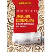 Harga buku agama mediating islam jurnalisme kosmopolitan di negara negara | WIKIPRICE INDONESIA