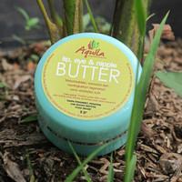 Aquila Lip Eye Nipple Butter