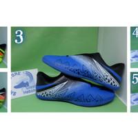 Sepatu futsal nike venom / sepatu olahraga messi keren / grosir heboh