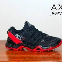 Terbatas sepatu adidas x2 casual sneakers olahraga import