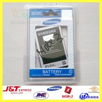 Baterai Samsung Note 3 N9000 N9006 & Battery Batre galaxy hp Note3 3