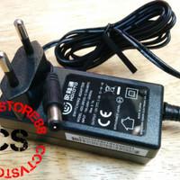 adaptor cctv 2a real adaptor 2a 12v adaptor hikvision adaptor dvr