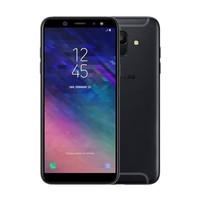 Hp samsung Galaxy A6 2018 3/32 GB Garansi Resmi SEIN