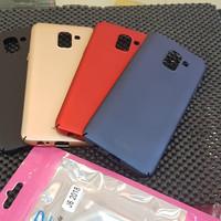 Samsung Galaxy J6 Hard Case Ume Slim Case
