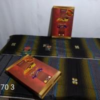 Sarung Atlas Super 960 970 Dobby Songket 7