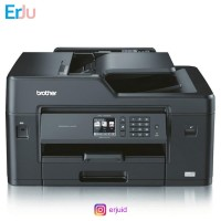BROTHER MFC-J3530 A3 Printer Multifungsi Duplex Wireles PROMO