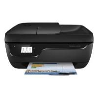 HP DeskJet 3835 Printer Wireless Fax Ink Advantage PROMO