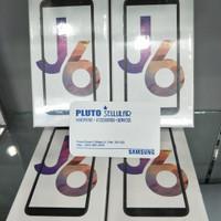 Samsung Galaxy J6 - Grs resmi Sein