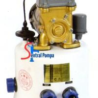 Pompa Sumur dangkal 125 Watt PH130B Sanyo Paling Laris