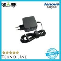 Adaptor Lenovo Ideapad 100-14 100-14IBY 310-15ISK 310-15IKB Original
