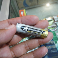 Harga baterai aa a2 cas merk jil 1000mah buat mainan anak   WIKIPRICE INDONESIA