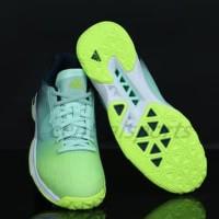 Sepatu Badminton Bulutangkis Adidas Bella B33316 Size 38 2/3 Original