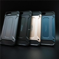 Harga Smartphone Oppo Hargano.com