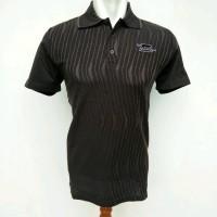 Baju Kaos Polo Kerah Olahraga Pria Branded Airness Prestige Sport Ori