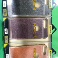 Casing Hp Iphone, Oppo, dan Samsung tipe Fashion Slim Fit