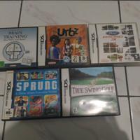 Harga Nintendo Ds Travelbon.com