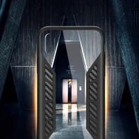 Antecase Casing untuk OPPO F7-Vivo V9-Iphone X