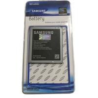 Battery Baterai Batre Samsung G530 J2 J5 J3 2016 J2prime Original 99%