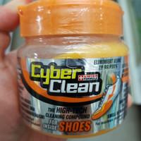 CyberClean CYBER CLEAN Inside Shoes Pot