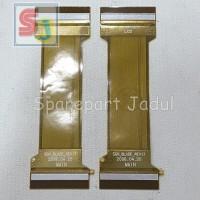 FLEXI SAMSUNG D800 LT