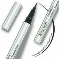 Optimum hi-black liner adalah eyeliner