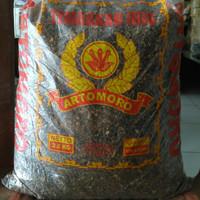Harga tembakau s mild 100gram produk | antitipu.com