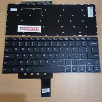 Keyboard Laptop Lenovo Ideapad 110-14 110-14ibr 110-14isk  CK638 CC_Co