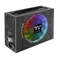 Thermaltake Toughpower iRGB PLUS 1250W Full Modular - 80+ Titanium