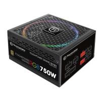 Thermaltake Toughpower Grand RGB 750W Full Modular - 80+ Gold