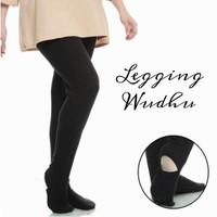 Leging Wudhu L dan XL
