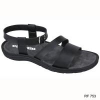 Harga rf 753 sandal gunung adventure pria branded catenzo 2018 | Hargalu.com