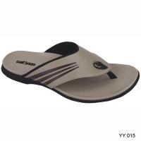 Harga yy 015 sandal santai casual fashion pria branded catenzo 2018 | Hargalu.com