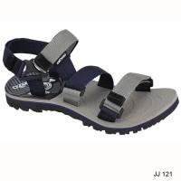 Harga jj 121 sandal gunung adventure pria branded catenzo 2018 | Hargalu.com