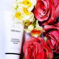 ALPHA H Essential Cleansing Balm - Liquid Gold Alpha-H thumbnail