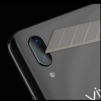 CAMERA TEMPERED GLASS Vivo V9 screen guard anti gores lensa kamera hp
