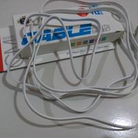 Kabel Data Panjang 180cm Best Quality