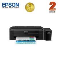 PRINTER EPSON L310 ( PRINT )