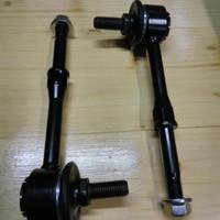 Link Stabilizer Belakang Hyundai Verna Avega Exell 2 Link Stabil Verna