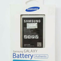 Baterai Batre Battery Samsung J1 Ace / J110 Original