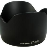 Harga Lens Hood Canon Travelbon.com