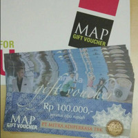 VOUCHER MAP NOMINAL 100.000
