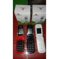 STRAWBERRY S1272 1272 ST1272 STRAWBERRY LIPAT MIRIP SAMSUNG CARAMEL
