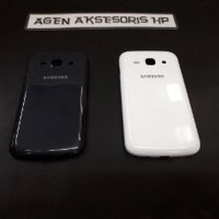 TERBARU BackDoor HP Samsung Ace 3 S7270 7272 7273 Housing Cover Back C