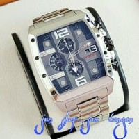 original-elegant simple !! - jam tangan pria expedition oke Paling Lar
