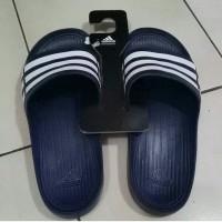 Sandal ADIDAS Ori Murah / SALE / Original / Adidas / Slipper
