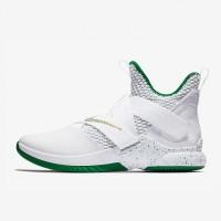 db96670dc4c Jual Sepatu Basket Nike Lebron Terlengkap - Harga Nike Lebron ...