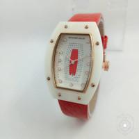 Jam tangan RICHARD MILLE WANITA