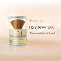 OXYGLOW LOOSE POWDER