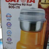 Harga alat kedokteran alat blender obat | Pembandingharga.com
